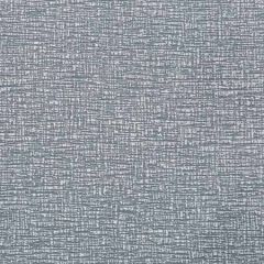 4779-21 SECLUDED Storm Kravet Fabric