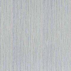 4782-11 DRIFTING Gray Pearl Kravet Fabric