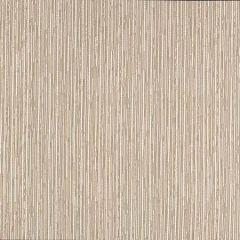 4782-16 DRIFTING Sandbar Kravet Fabric