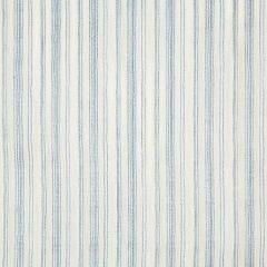 4785-15 COASTING Blue Pearl Kravet Fabric