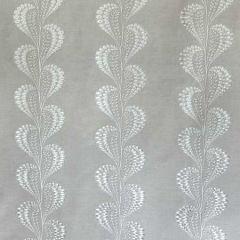 4787-16 TISZA Linen Kravet Fabric