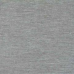 4788-11 MAKURIA Silver Kravet Fabric