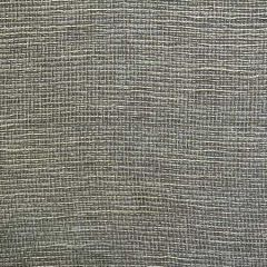 4788-4 MAKURIA Gold Kravet Fabric