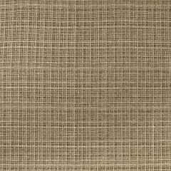 4790-4 NO DRAMA Gold Kravet Fabric
