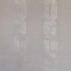 4792-112 METALWORK Shell Kravet Fabric
