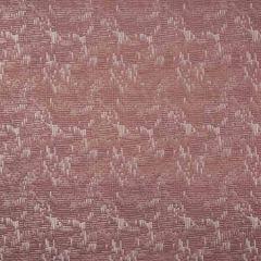 4797-10 OLA Rosewood Kravet Fabric
