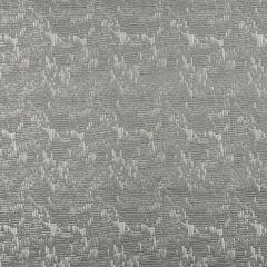 4797-21 OLA Silver Sea Kravet Fabric