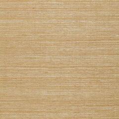 5004701 HARUKI SISAL Oatmeal Schumacher Wallpaper