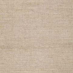 5004702 HARUKI SISAL Driftwood Schumacher Wallpaper