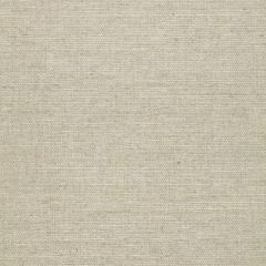 5004704 HARUKI SISAL Patina Schumacher Wallpaper