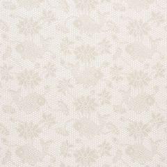 5009400 Agra Shimmer Moonstone Schumacher Wallpaper