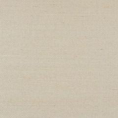5010850 HARUKI SISAL Sand Schumacher Wallpaper