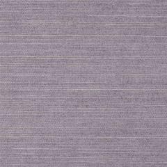5010854 HARUKI SISAL Thistle Schumacher Wallpaper