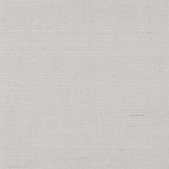5010855 HARUKI SISAL Cloud Schumacher Wallpaper