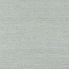 5010857 HARUKI SISAL Mineral Schumacher Wallpaper