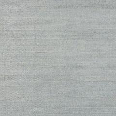 5010859 HARUKI SISAL Blue Grey Schumacher Wallpaper