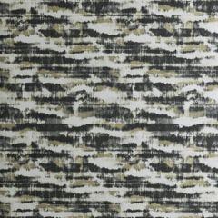 50254W MISCOUCHE Charcoal 03 Fabricut Wallpaper