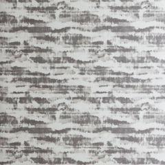 50254W MISCOUCHE Dove-01 Fabricut Wallpaper