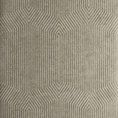 50258W TIGNISH Desert 03 Fabricut Wallpaper