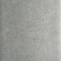 50258W TIGNISH Fossil 2 Fabricut Wallpaper