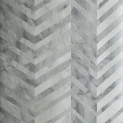 50259W BERWICK Granite-01 Fabricut Wallpaper