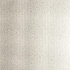 50263W LOCKEPORT Sandstone-01 Fabricut Wallpaper
