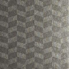 50270W KENTVILLE Thunderstorm-01 Fabricut Wallpaper