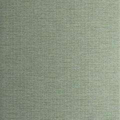 50272W WESTVILLE Jade 3 Fabricut Wallpaper