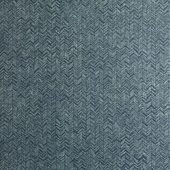 50273W SPRINGHILL Tide 03 Fabricut Wallpaper