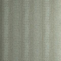 50274W STELLARTON Patina 1 Fabricut Wallpaper