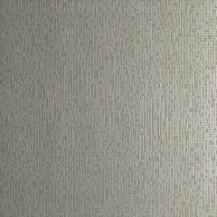 50275W MORELL Pewter Sheen 03 Fabricut Wallpaper