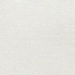 6200-02 SUNCLOTH CANVAS Off White Quadrille Fabric