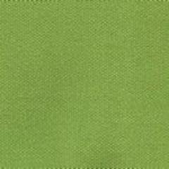 6200-09 SUNCLOTH CANVAS Chartreuse Quadrille Fabric