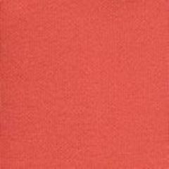 6200-12 SUNCLOTH CANVAS Dark Coral Quadrille Fabric