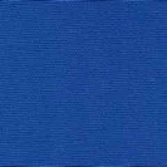 6200-19 SUNCLOTH CANVAS Pacific Blue Quadrille Fabric