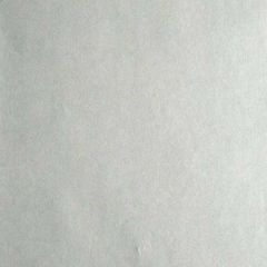 670-51972 Galen Pewter Texture Silver Brewster Wallpaper