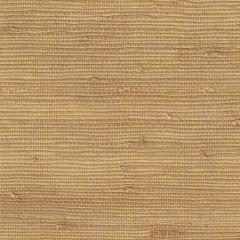 7010-02GC PACIFIC JUTE Hay Quadrille Wallpaper