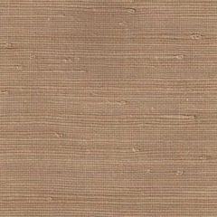 7010-03GC PACIFIC JUTE Straw Quadrille Wallpaper