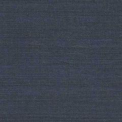 7020-10GC PACIFIC SISAL Navy Quadrille Wallpaper