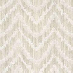 77190 VON ARMIN Neutral Schumacher Fabric