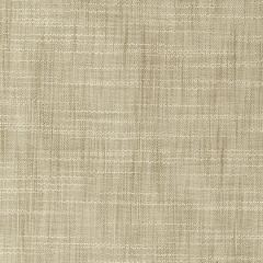 8813-1011 Kravet Fabric