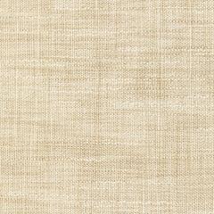 8813-106 Kravet Fabric