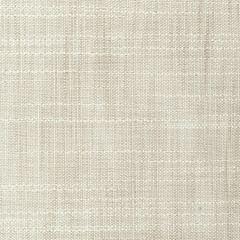 8813-111 Kravet Fabric
