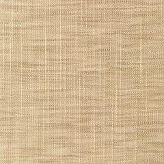 8813-611 Kravet Fabric