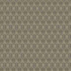 PAUSA Mica Fabricut Fabric