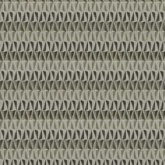 METRONOME Greystone Fabricut Fabric