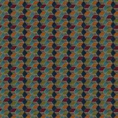 BRAVURA Fiesta Fabricut Fabric