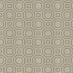 SINFONIA Platinum Fabricut Fabric
