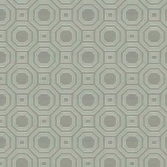 SINFONIA Mist Fabricut Fabric