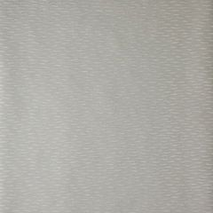 30022W Heather 01 Trend Wallpaper